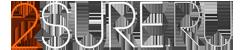 2sure.ru - страхование, автозапчасти, техосмотры от ведущих компаний и производителей